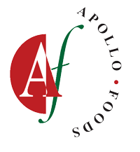 Apollo Foods
